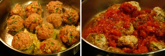 Spanish Meatballs-2