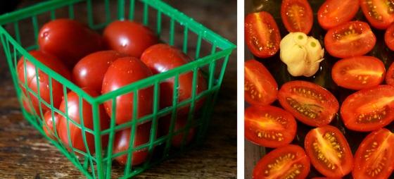 Tomato Sauce-1