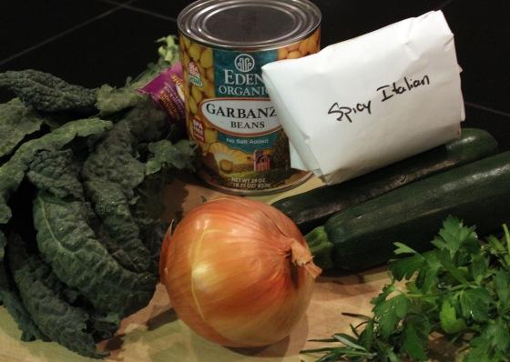 Italian Soup-1