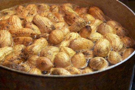 Boiled Peanuts-2