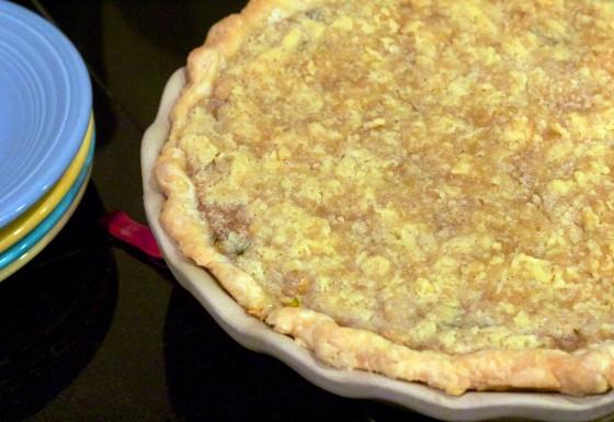 Zuc Pie 2